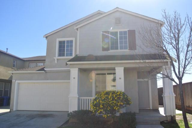 363 Muscat Pl, Greenfield, CA 93927 (#ML81694979) :: The Goss Real Estate Group, Keller Williams Bay Area Estates