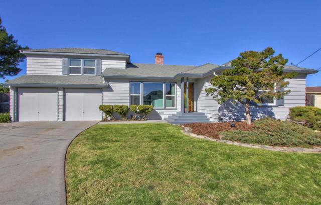 2 Cedros Ave, Salinas, CA 93901 (#ML81695100) :: Intero Real Estate