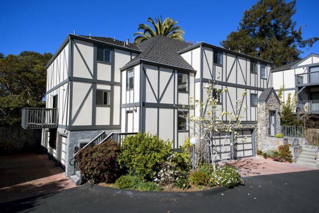 61 S Branciforte Ave, Santa Cruz, CA 95062 (#ML81695121) :: von Kaenel Real Estate Group