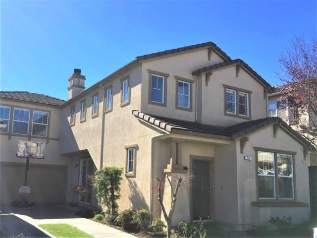 34 La Jolla St, Watsonville, CA 95076 (#ML81695122) :: Intero Real Estate