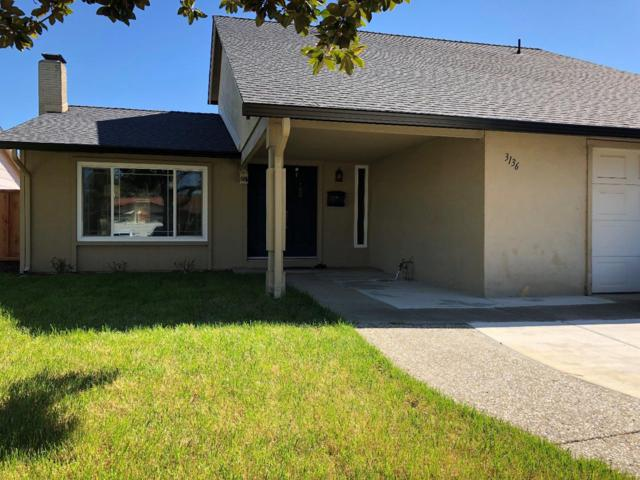3136 San Andreas Dr, Union City, CA 94587 (#ML81695176) :: von Kaenel Real Estate Group