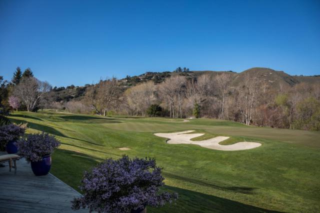 28067 Heron Ct, Carmel, CA 93923 (#ML81695269) :: The Dale Warfel Real Estate Network