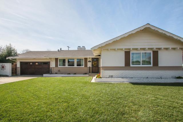 1158 Wilgart Way, Salinas, CA 93901 (#ML81695470) :: Astute Realty Inc
