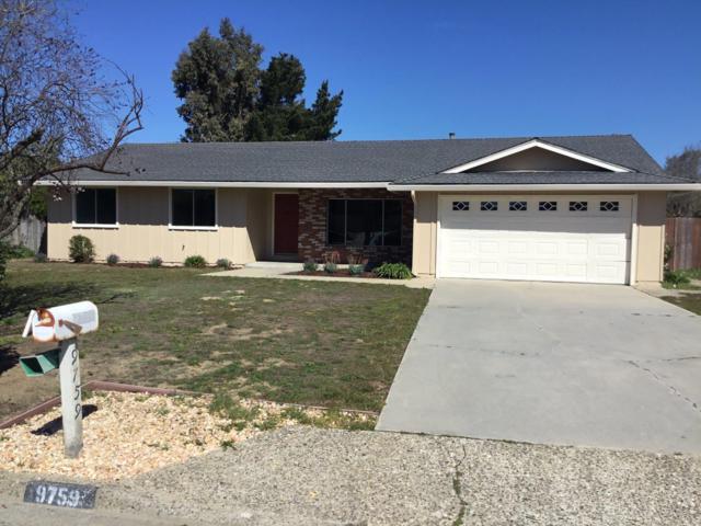 9759 Arrowleaf Trl, Salinas, CA 93907 (#ML81695545) :: The Dale Warfel Real Estate Network