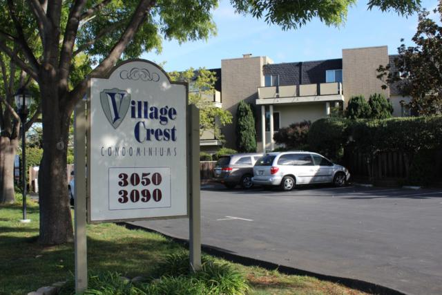 3050 Los Prados St 1, San Mateo, CA 94403 (#ML81695558) :: Intero Real Estate