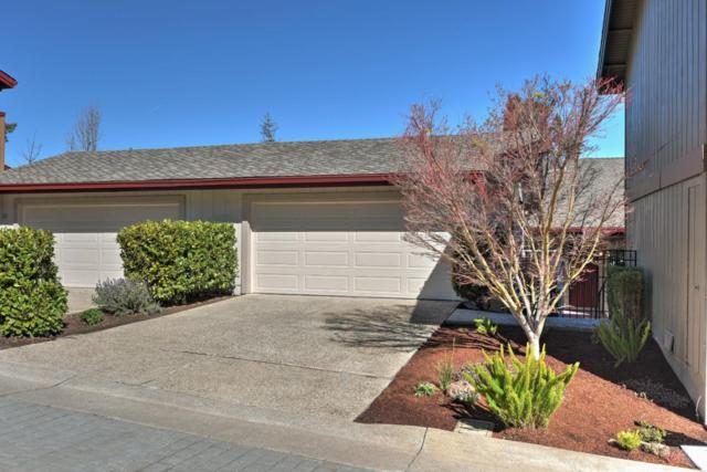 20 Cobblestone Ln, Belmont, CA 94002 (#ML81695598) :: The Gilmartin Group