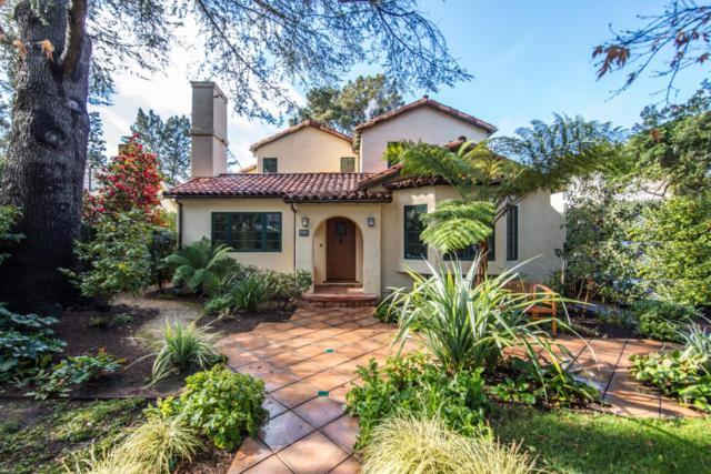 113 Princeton Rd, Menlo Park, CA 94025 (#ML81695614) :: The Dale Warfel Real Estate Network