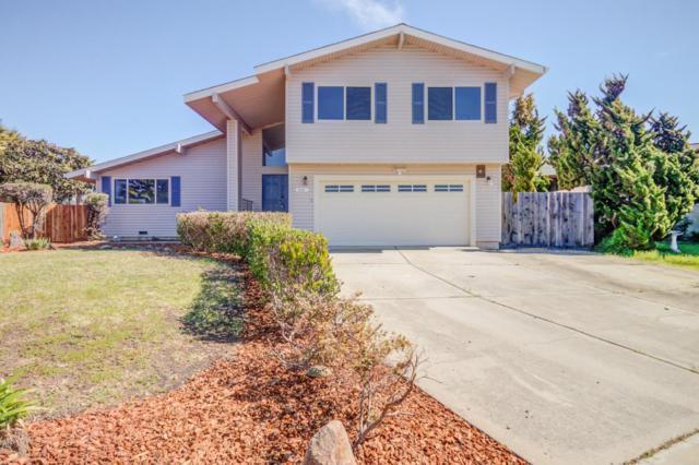 60 Melwood St, Watsonville, CA 95076 (#ML81695754) :: Intero Real Estate