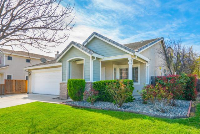 2658 Gaines Ct, Tracy, CA 95377 (#ML81695898) :: Astute Realty Inc