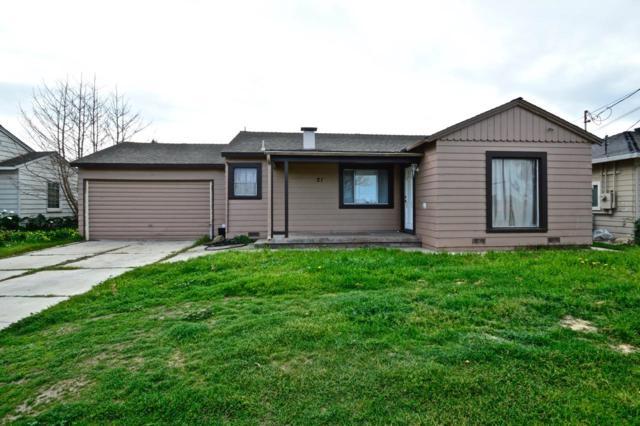 21 Myrtle Ct, Salinas, CA 93905 (#ML81695933) :: Intero Real Estate