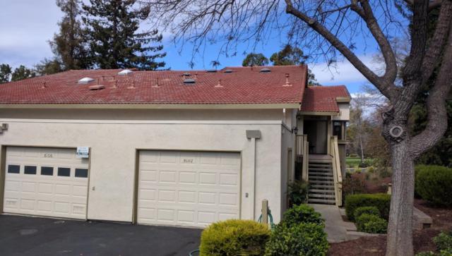 8106 Cabernet Ct, San Jose, CA 95135 (#ML81695953) :: Brett Jennings Real Estate Experts