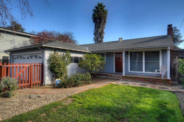 2010 Poplar Ave, East Palo Alto, CA 94303 (#ML81695965) :: Intero Real Estate
