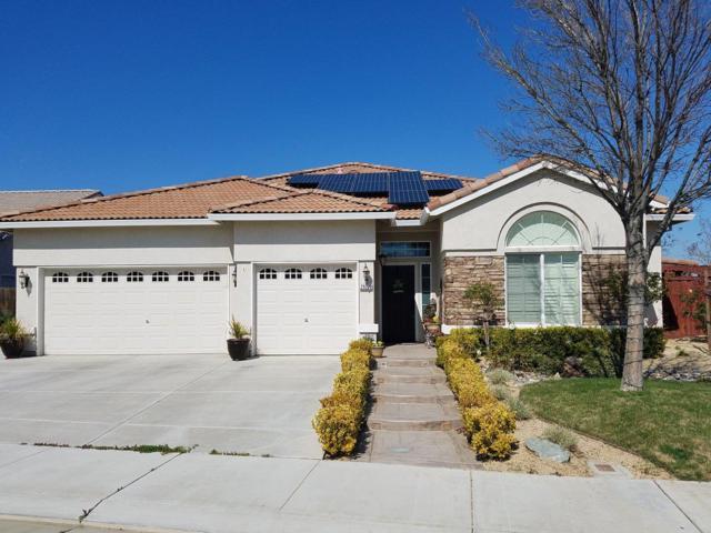 29278 W Centinella Dr, Santa Nella, CA 95322 (#ML81695972) :: The Dale Warfel Real Estate Network