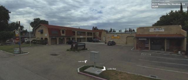 1955 Lucile Ave, Stockton, CA 95209 (#ML81695995) :: The Dale Warfel Real Estate Network