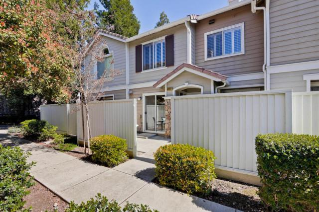 6157 Thicket Way, San Jose, CA 95119 (#ML81695998) :: Astute Realty Inc