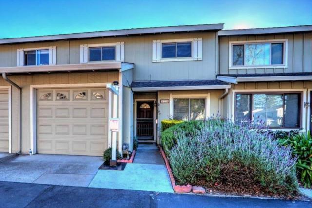 520 Latimer Cir, Campbell, CA 95008 (#ML81696018) :: von Kaenel Real Estate Group