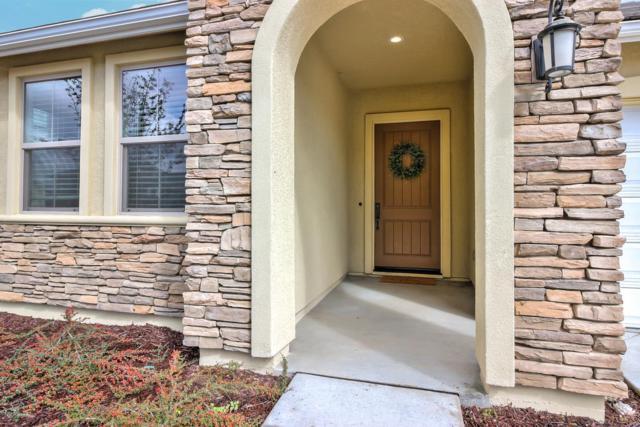 1549 Foxtail Ct, Hollister, CA 95023 (#ML81696056) :: von Kaenel Real Estate Group