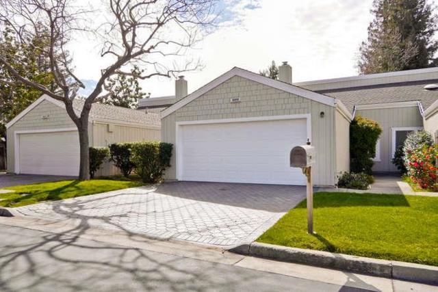 22650 Silver Oak Ln, Cupertino, CA 95014 (#ML81696145) :: Brett Jennings Real Estate Experts