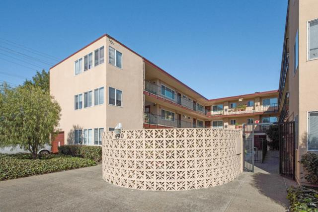 490 N Idaho St, San Mateo, CA 94401 (#ML81696153) :: von Kaenel Real Estate Group