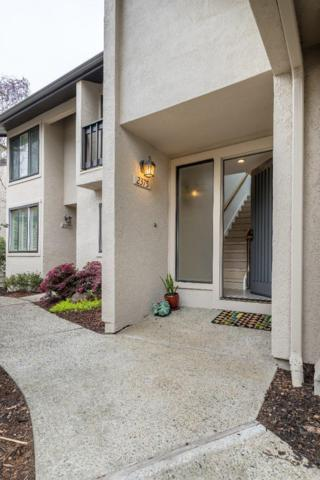 2375 Ticonderoga Dr, San Mateo, CA 94402 (#ML81696188) :: The Goss Real Estate Group, Keller Williams Bay Area Estates