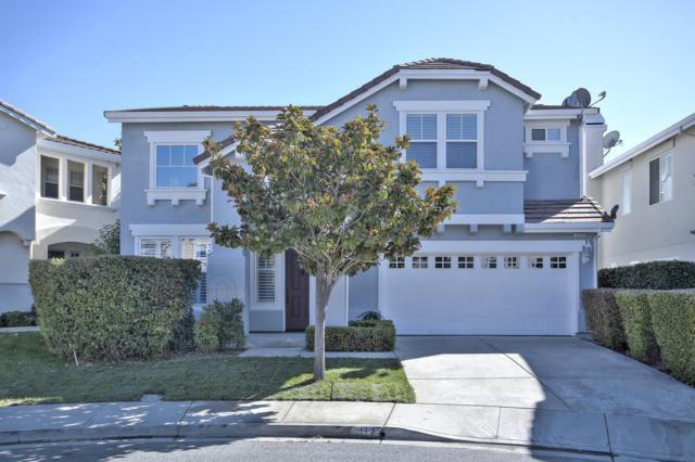 112 Burgundy Ct, Martinez, CA 94553 (#ML81696198) :: Brett Jennings Real Estate Experts