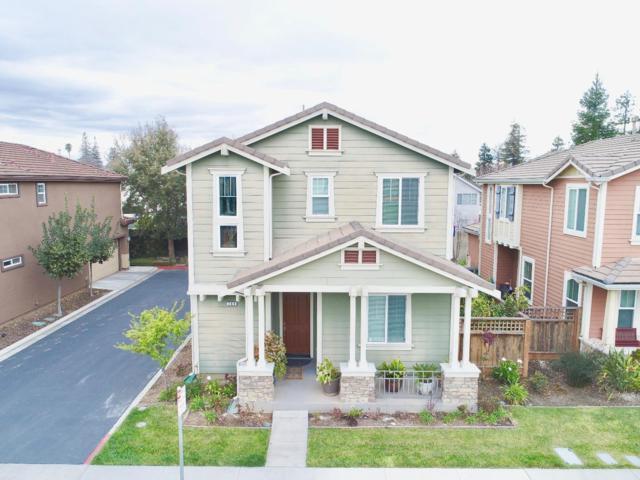 769 S 22nd St, San Jose, CA 95116 (#ML81696199) :: The Goss Real Estate Group, Keller Williams Bay Area Estates