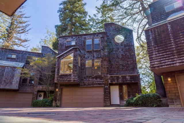 10910 Lucky Oak St, Cupertino, CA 95014 (#ML81696228) :: The Goss Real Estate Group, Keller Williams Bay Area Estates