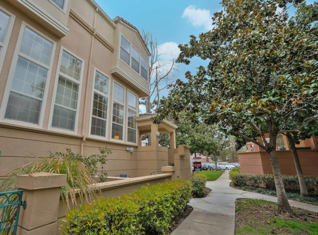454 Cascadita Ter, Milpitas, CA 95035 (#ML81696229) :: The Dale Warfel Real Estate Network