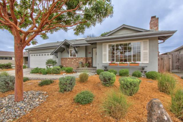 15 Del Rey Cir, Salinas, CA 93901 (#ML81696236) :: The Dale Warfel Real Estate Network