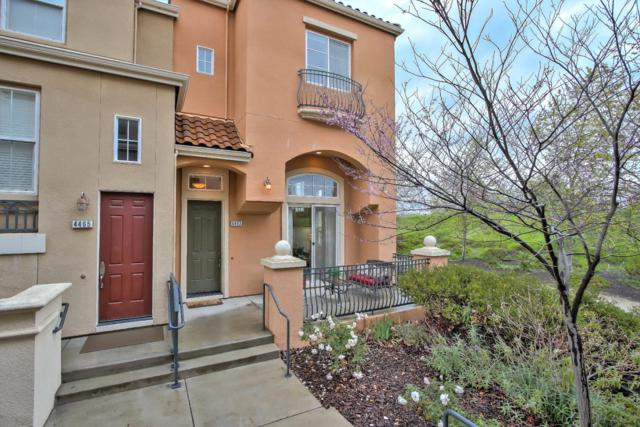 4463 Laird Cir, Santa Clara, CA 95054 (#ML81696240) :: von Kaenel Real Estate Group