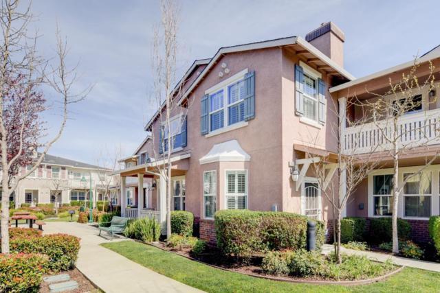 29037 Caravan Ln, Hayward, CA 94545 (#ML81696246) :: The Dale Warfel Real Estate Network