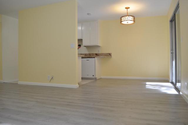 259 N Capitol Ave 109, San Jose, CA 95127 (#ML81696297) :: von Kaenel Real Estate Group