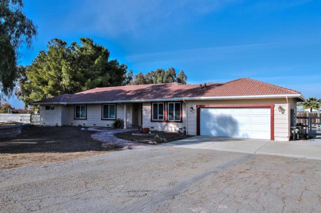 16259 Rancho Viejo Ct, Tracy, CA 95304 (#ML81696311) :: Astute Realty Inc