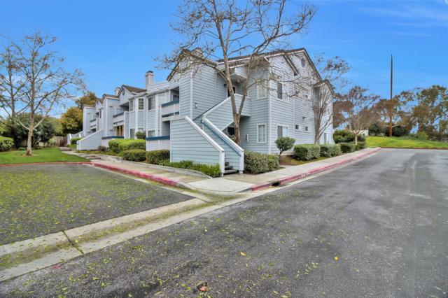 1713 Bevin Brook Dr, San Jose, CA 95112 (#ML81696319) :: The Goss Real Estate Group, Keller Williams Bay Area Estates