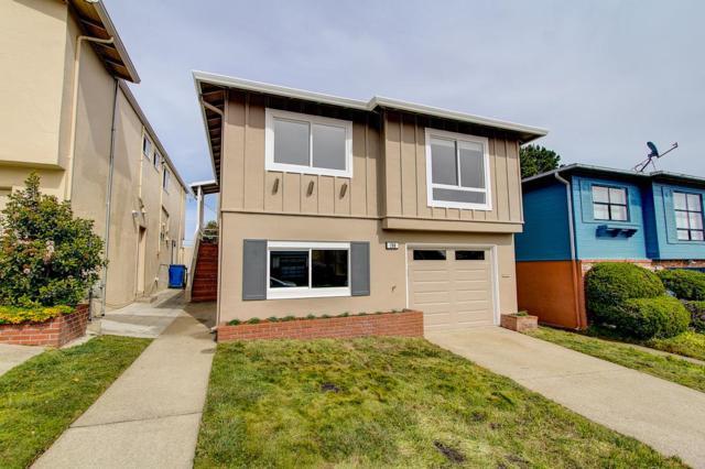 288 Belhaven Ave, Daly City, CA 94015 (#ML81696359) :: Brett Jennings Real Estate Experts