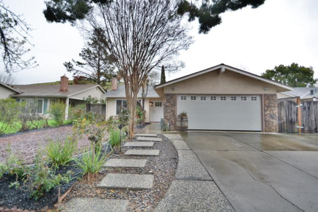 28 Cheltenham Way, San Jose, CA 95139 (#ML81696368) :: Astute Realty Inc