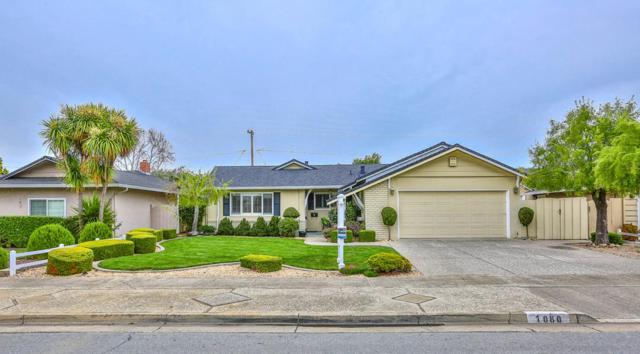 1080 Phelps Ave, San Jose, CA 95117 (#ML81696379) :: Intero Real Estate