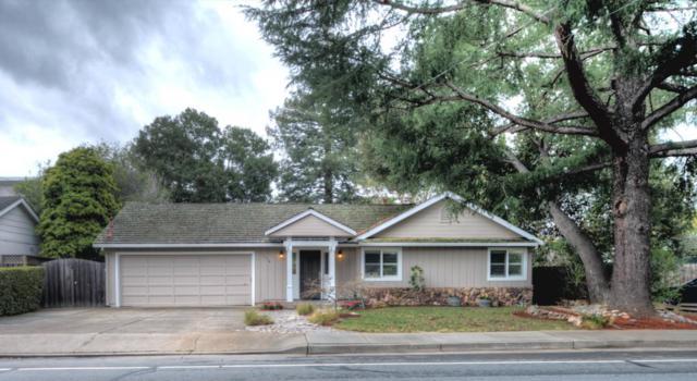 758 Covington Rd, Los Altos, CA 94024 (#ML81696402) :: Brett Jennings Real Estate Experts