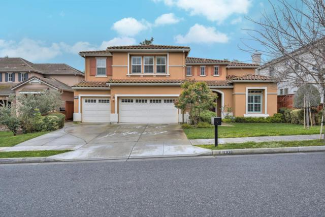2039 Silence Dr, San Jose, CA 95148 (#ML81696404) :: von Kaenel Real Estate Group