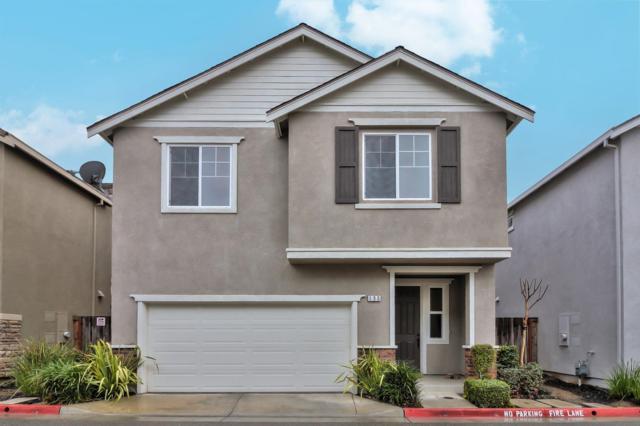 190 Sturla Way, Gilroy, CA 95020 (#ML81696418) :: Brett Jennings Real Estate Experts