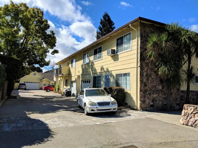 1420 W Latimer Ave, Campbell, CA 95008 (#ML81696448) :: von Kaenel Real Estate Group