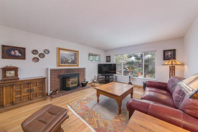 1974 Harmil Way, San Jose, CA 95125 (#ML81696458) :: Brett Jennings Real Estate Experts
