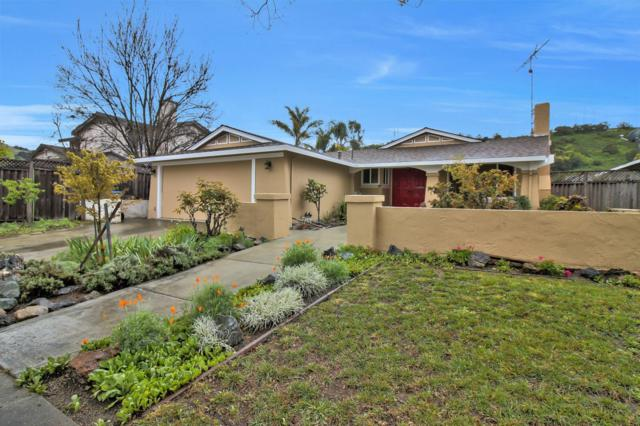 6231 Gunter Way, San Jose, CA 95123 (#ML81696459) :: von Kaenel Real Estate Group
