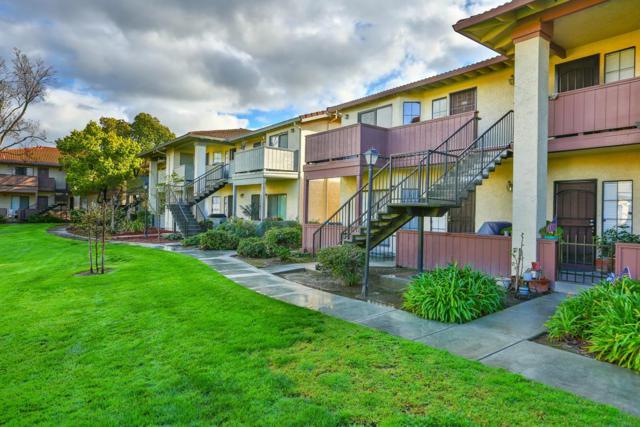 406 Kenbrook Cir, San Jose, CA 95111 (#ML81696486) :: Intero Real Estate