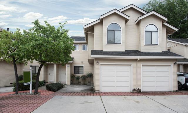 345 Bundy Ave, San Jose, CA 95117 (#ML81696495) :: von Kaenel Real Estate Group