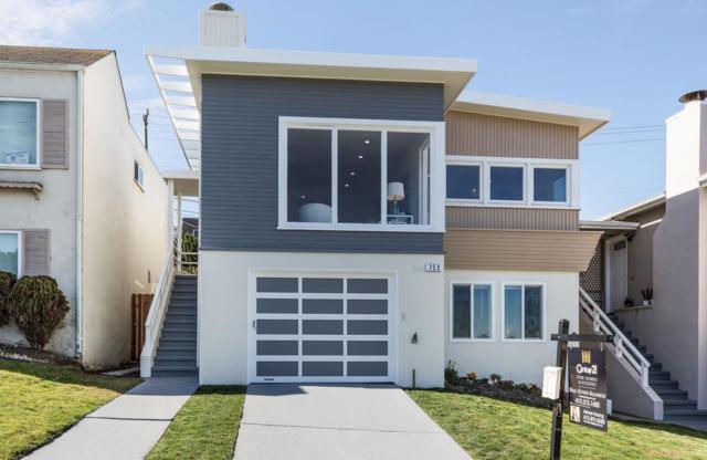 750 Southgate Ave, Daly City, CA 94015 (#ML81696504) :: Brett Jennings Real Estate Experts