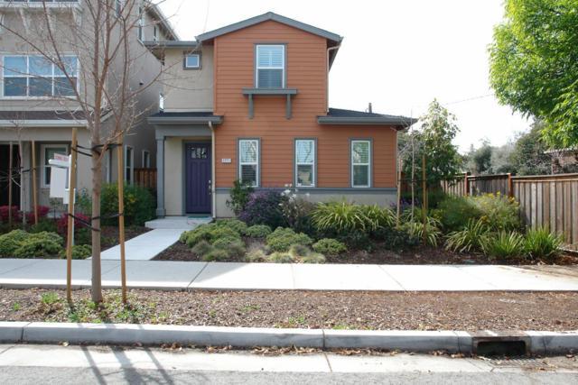1771 Lucretia Ave, San Jose, CA 95122 (#ML81696510) :: Intero Real Estate