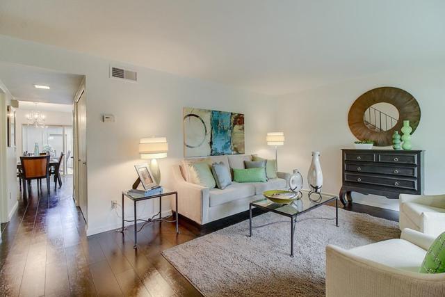 2339 Lava Dr, San Jose, CA 95133 (#ML81696511) :: von Kaenel Real Estate Group