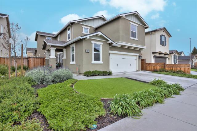 302 Heartland Dr, Hollister, CA 95023 (#ML81696518) :: von Kaenel Real Estate Group