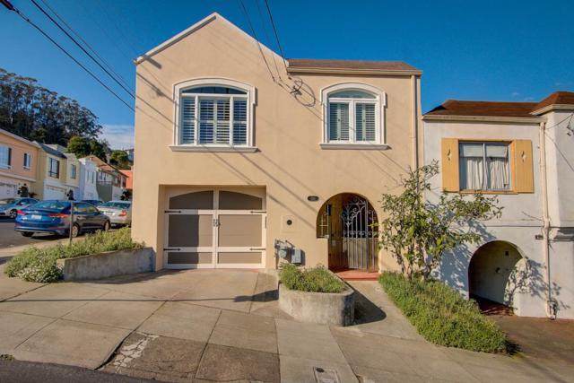 598 Evergreen Ave, Daly City, CA 94014 (#ML81696533) :: Brett Jennings Real Estate Experts